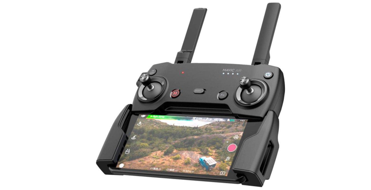 Найти защита экрана пульта управления mavic air посмотреть защита винтов фантом