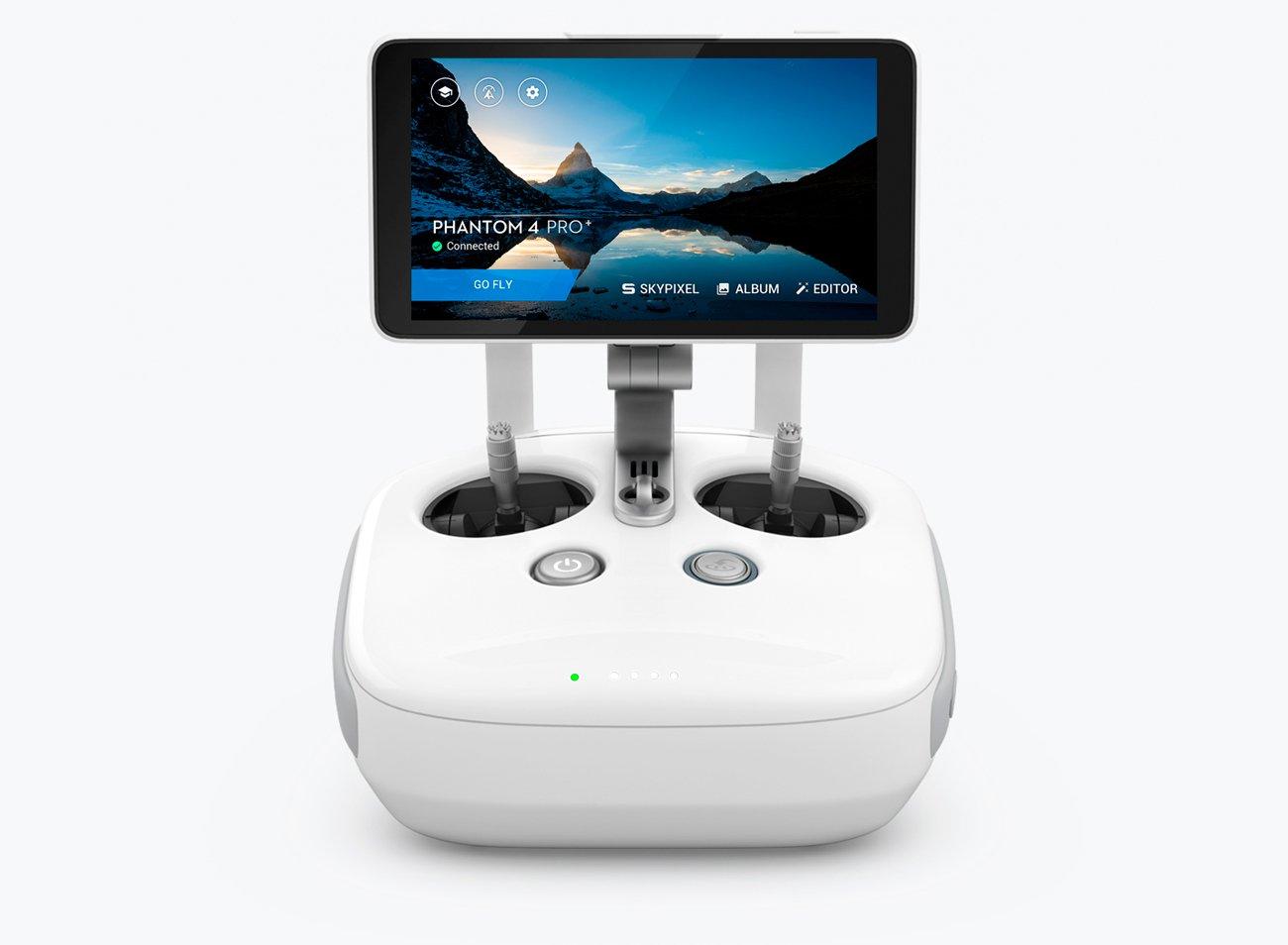 Заказать универсальный кофр phantom 4 pro запасные лопасти phantom видео обзор