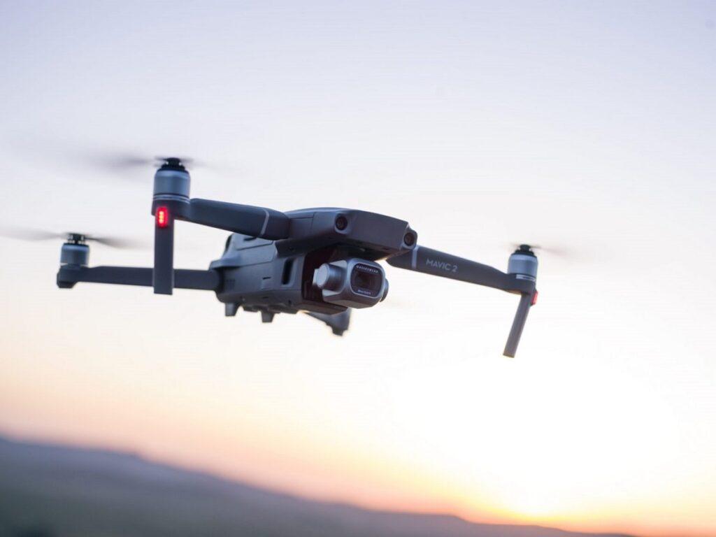 Обои дрон, аппарат, беспилотный, летательный. Авиация foto 16