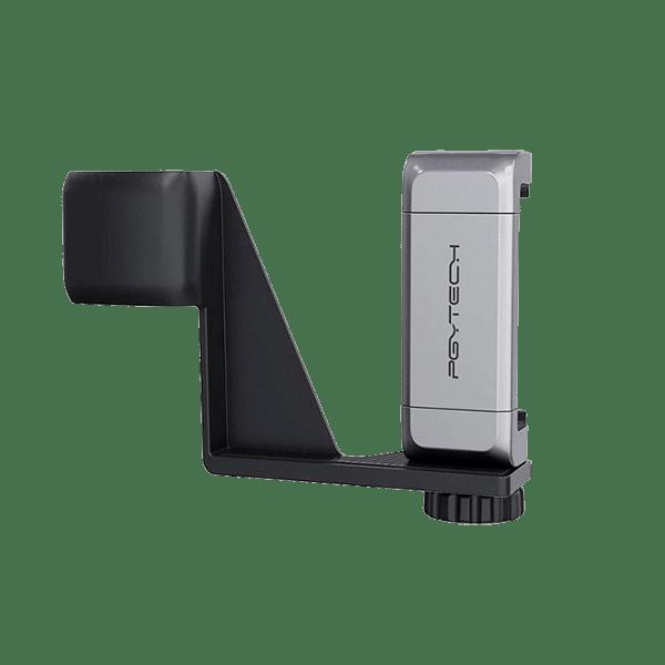 Держатель PGYTECH Держатель PGYTECH OSMO Pocket Phone Holder Set P-18C-027