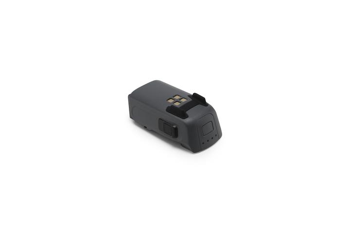Адаптер к аккумулятору для квадрокоптера spark заказать виртуальные очки в каспийск