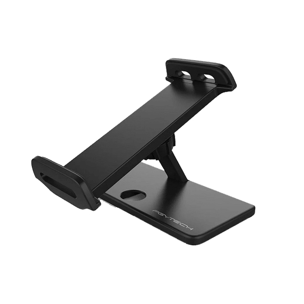 DJI Держатель планшета PGYTECH Pad Holder for MAVIC / SPARK PGY-MRC-005