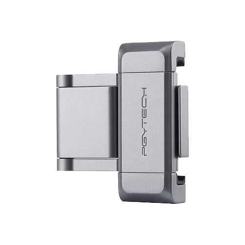 Держатель для телефона PGYTECH Держатель для телефона PGYTECH OSMO Pocket Phone Holder+ P-18C-029