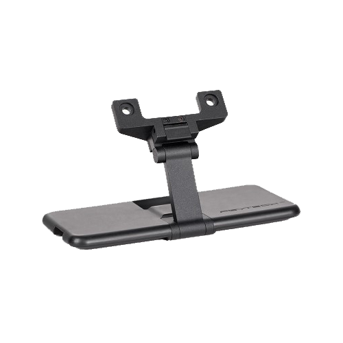 DJI Кронштейн PGYTECH CrystalSky Remote Controller Mounting Bracket for MAVIC and SPARK P-GM-111