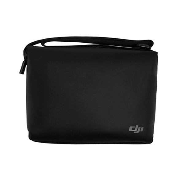 DJI DJI Сумка для SPARK/MAVIC Shoulder Bag (Part14)