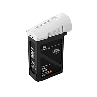 DJI Аккумулятор DJI Inspire 1 - TB48 battery(5700mAh) (Part90)