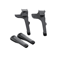 DJI Удлинитель шасси PGYTECH Landing Gear Extensions for MAVIC 2 P-HA-037