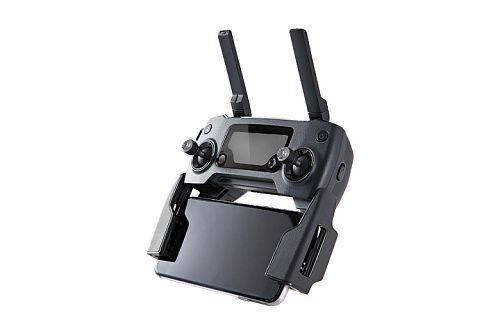 Защита подвеса мягкая к коптеру mavic air купить крышечки для двигателей mavic air combo