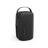 DJI Кейс PGYTECH Mini Carrying Case for MAVIC 2 P-HA-032