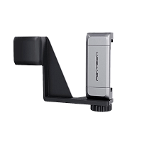 DJI Держатель PGYTECH OSMO Pocket Phone Holder Set P-18C-027
