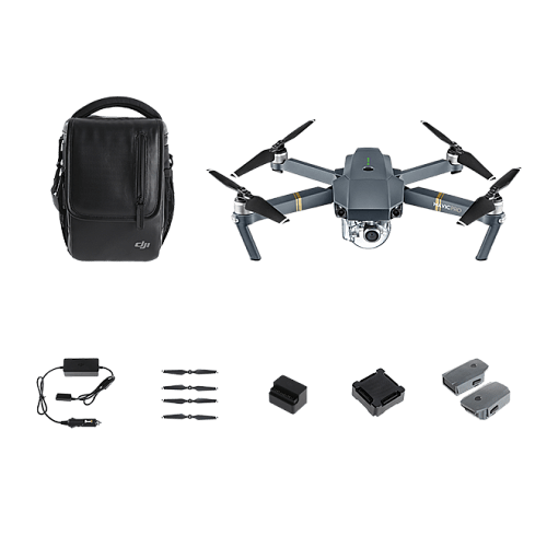 Защита подвеса мягкая к дрону спарк комбо комплектация combo мавик эйр на ebay