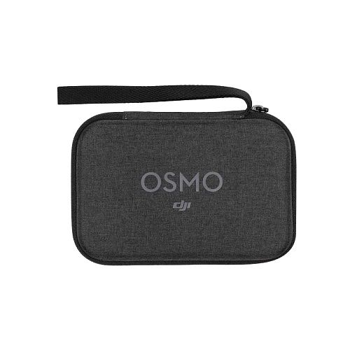 DJI Чехол DJI Osmo Mobile 3 Carrying Case (Part 2)