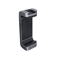 DJI Держатель телефона PGYTECH Universal Phone Holder for OSMO Pocket P-18C-023