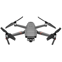DJI Квадрокоптер DJI Mavic 2 Enterprise