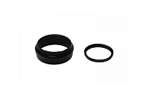 Балансировочное кольцо для Zenmuse X5S Balancing Ring for Panasonic 14-42mm,F/3.5-5.6 ASPH Zoom Lens (Part3)