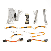 DJI DJI Phantom 2 Vision Plus Cable Pack (Part8)