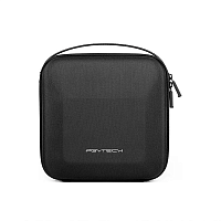 DJI Кейс PGYTECH Carrying Case for TELLO P-WJ-002