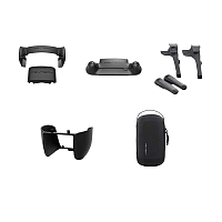 DJI Набор аксессуаров PGYTECH Accessories Combo for MAVIC 2 P-HA-054
